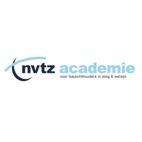 Masterclasses NVTZ academie
