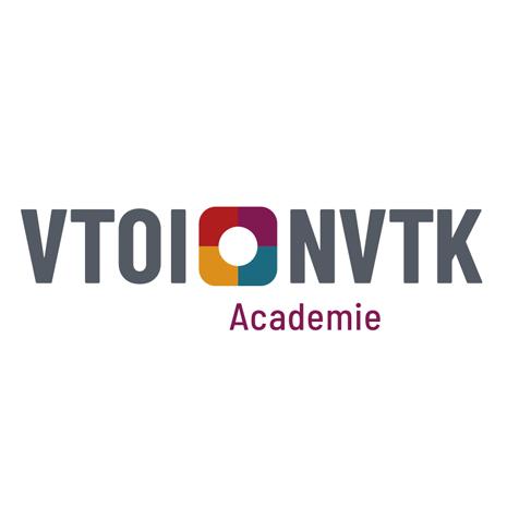 Masterclasses VTOI-NVTK academie