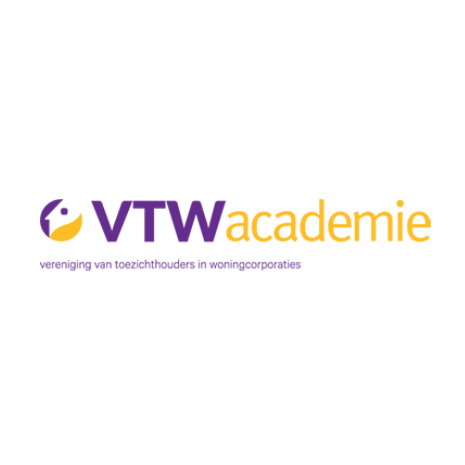 Masterclasses VTW academie